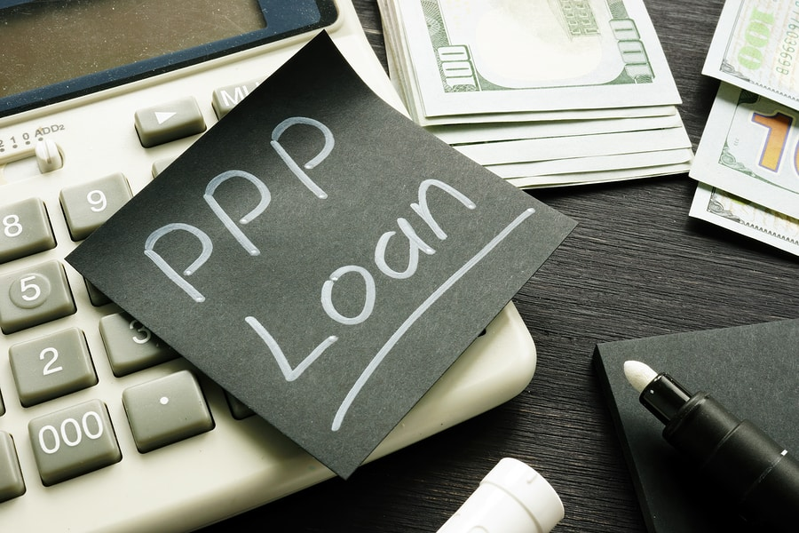 PPP Loan Efforts: New Perspective for CPAs