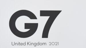 G7 Tax Plans