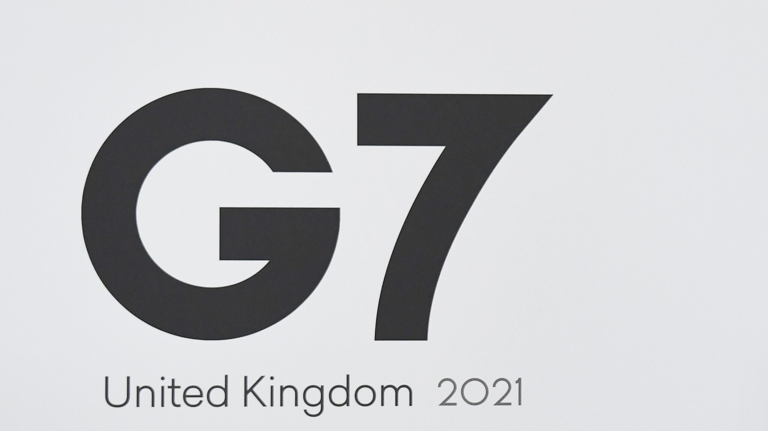 G7 Tax Plans: Targeting World's Richest After 40% Wealth Growth