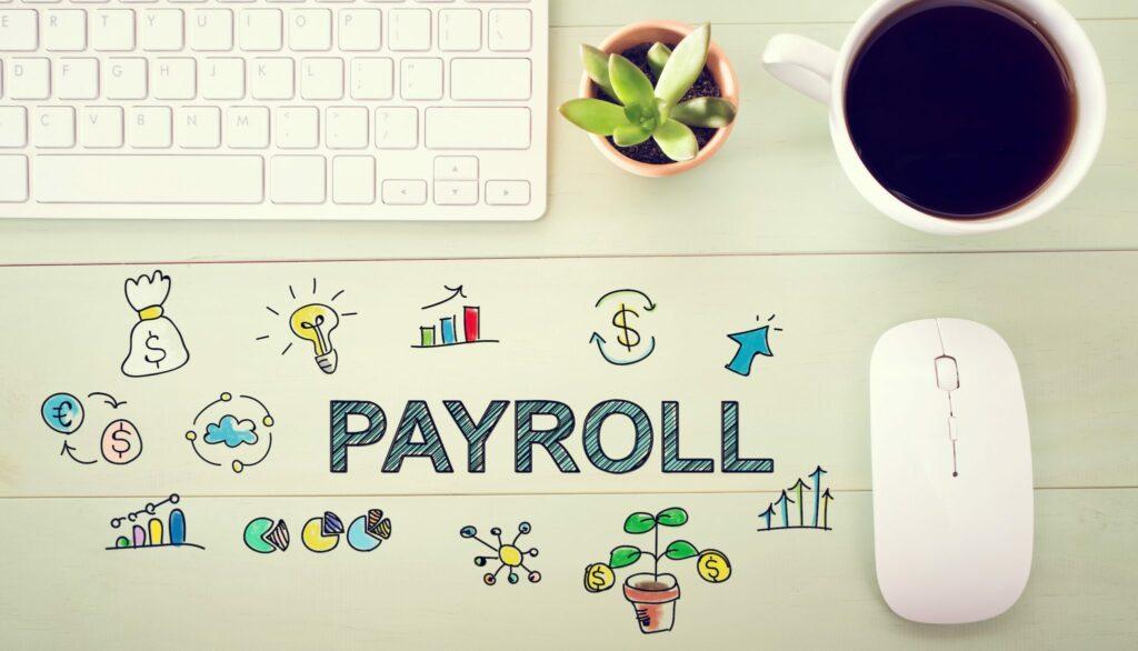QuickBooks Online Payroll: Benefits
