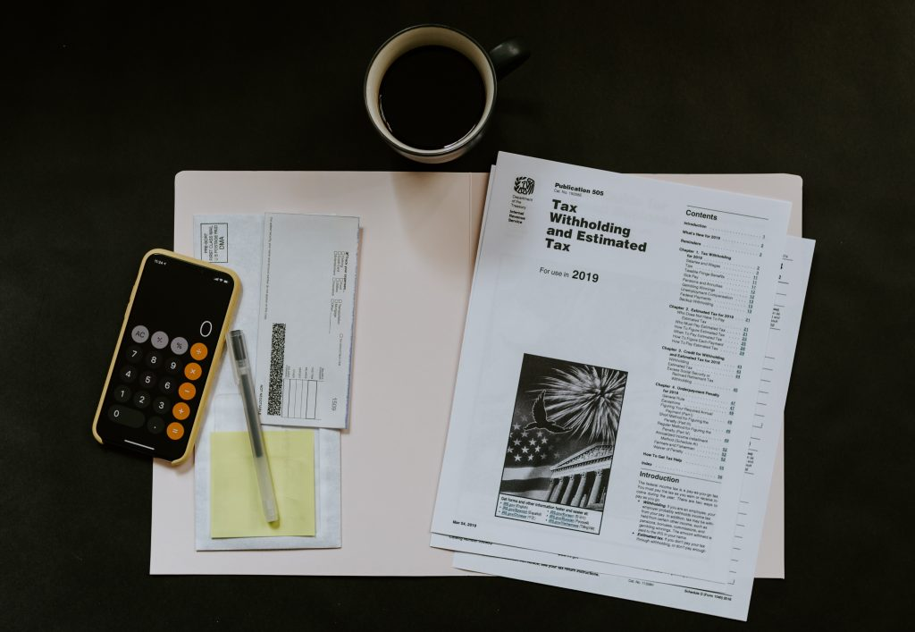 Bookkeeping Cleanup Projects: From Simple To Complicated