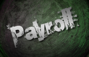 Intuit Retires Intuit Online Payroll