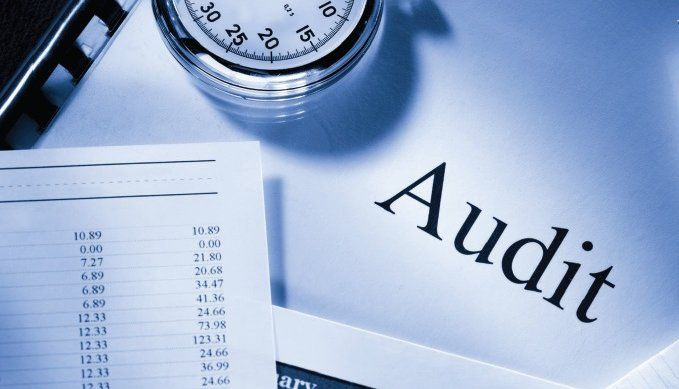 AICPA Audit Guidance: Offering Use Of Specialists & Pricing Info